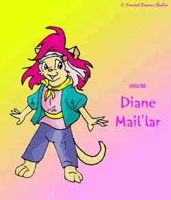 you%20are%20Diane%20Mail'lar